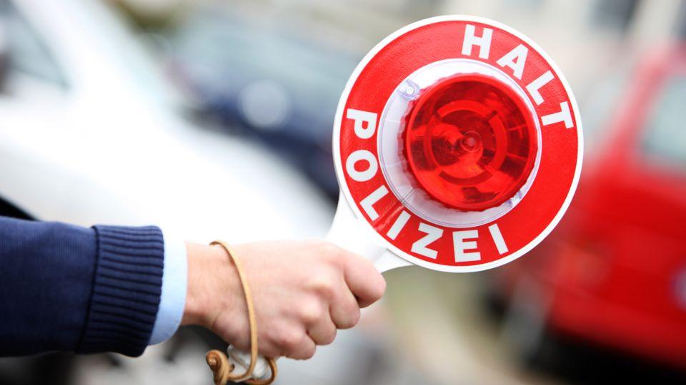 Bonn Verkehr Aktuell